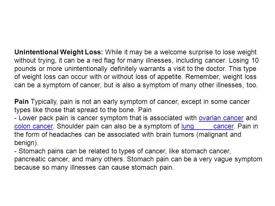 Weight loss watchung nj image 5