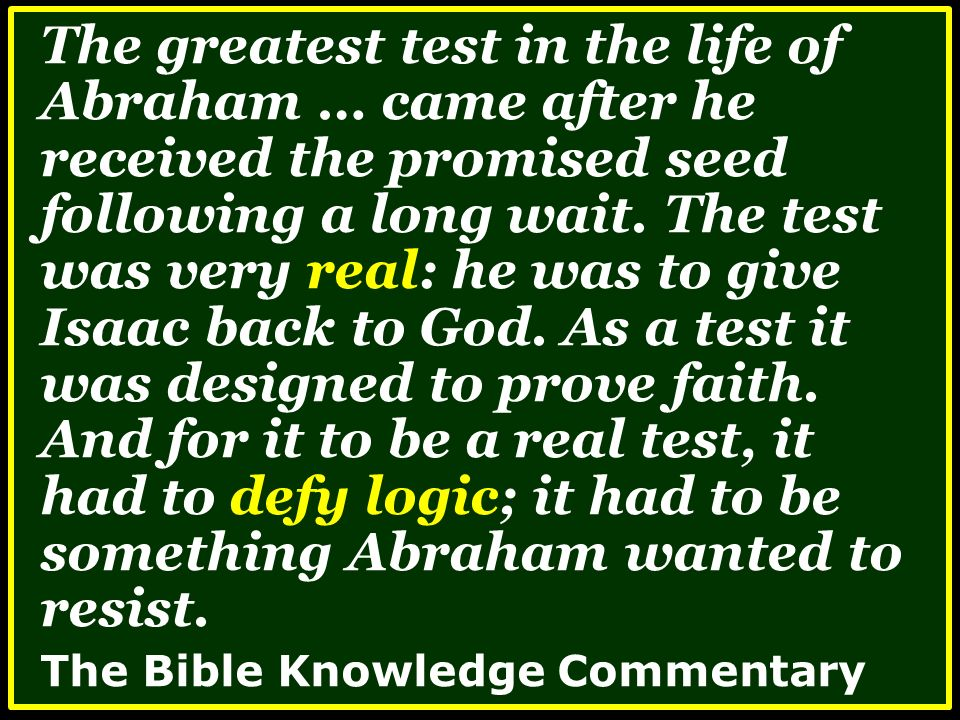 bible knowledge commentary pdf download
