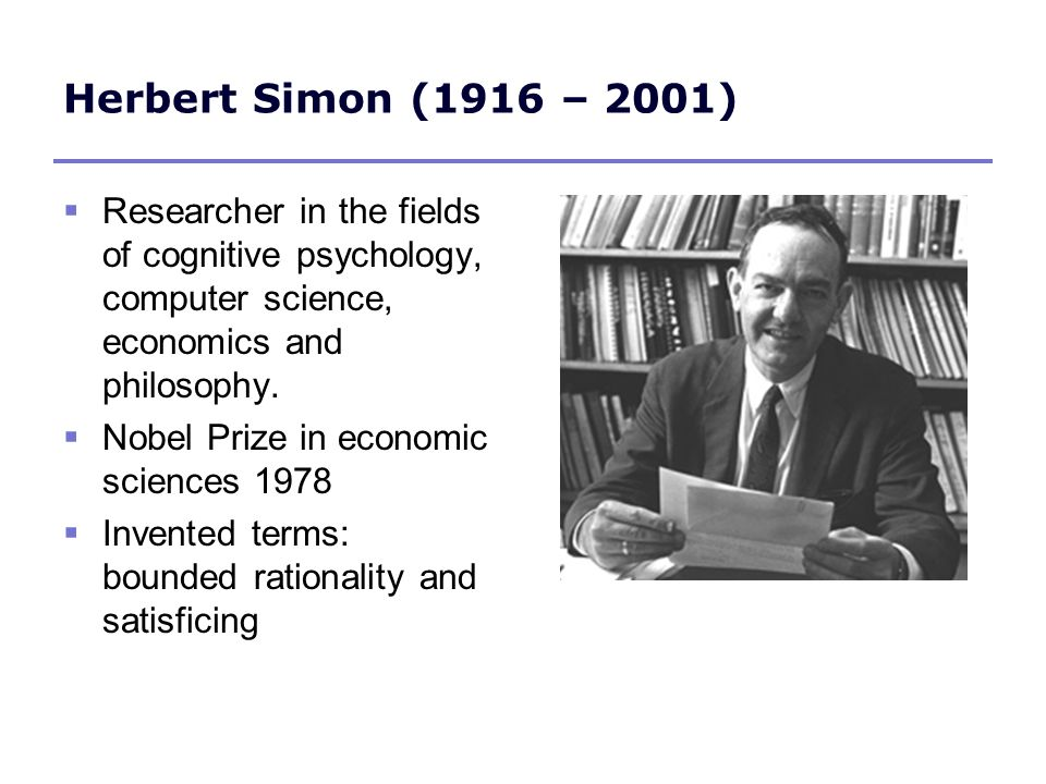 an analysis of the psychology field in science In 2010, a group of researchers led by martin hagger put out a meta-analysis of the field—a study of published studies—to find out whether this sort of research could be trusted.