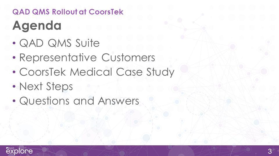 Case Study Medical Representative   Example Good Resume