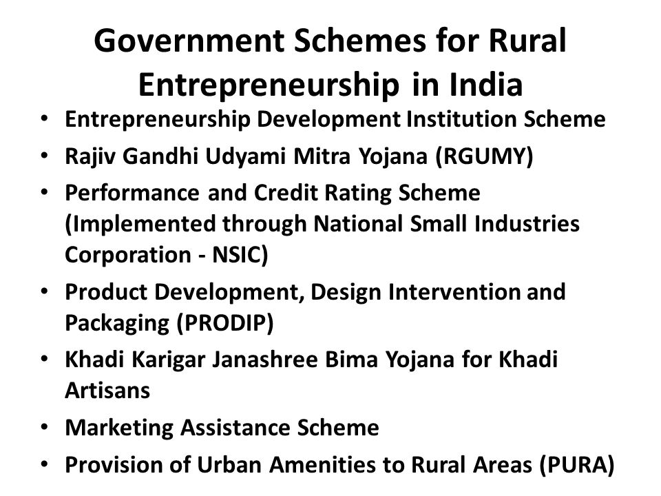 government educational scheme for rural development Guidelines for management, planning and programming of jan shikshan sansthans (jss) scheme by department of elementary education and literacy are given.