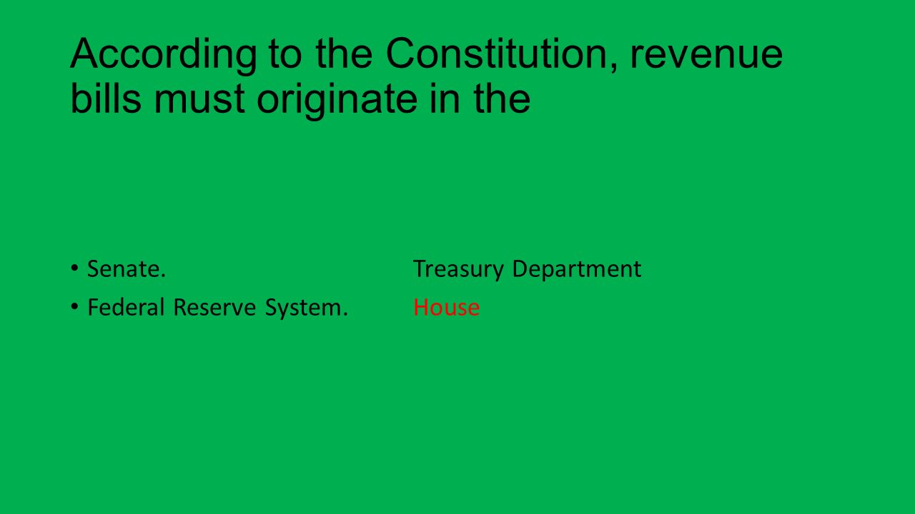 government final review - ppt video online download