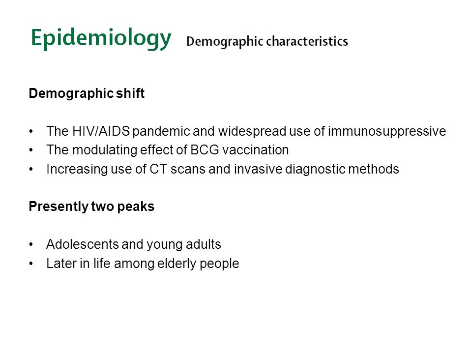 an examination of hiv pandemic Factors in the emergence of infectious diseases  among recent examples are hiv/aids, hantavirus pulmonary  hemagglutinin) and pandemic strains, arising from.