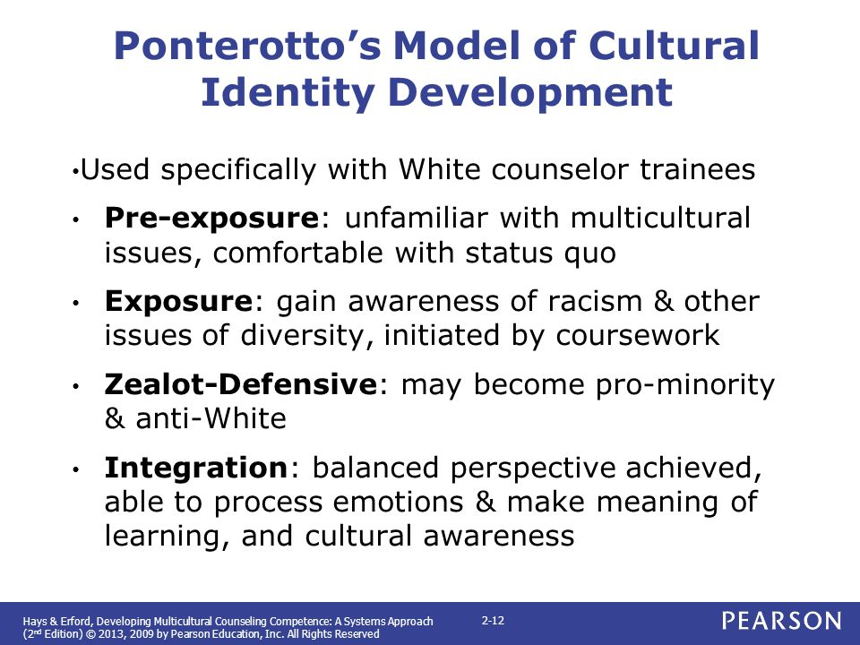 handbook of multicultural counseling ponterotto