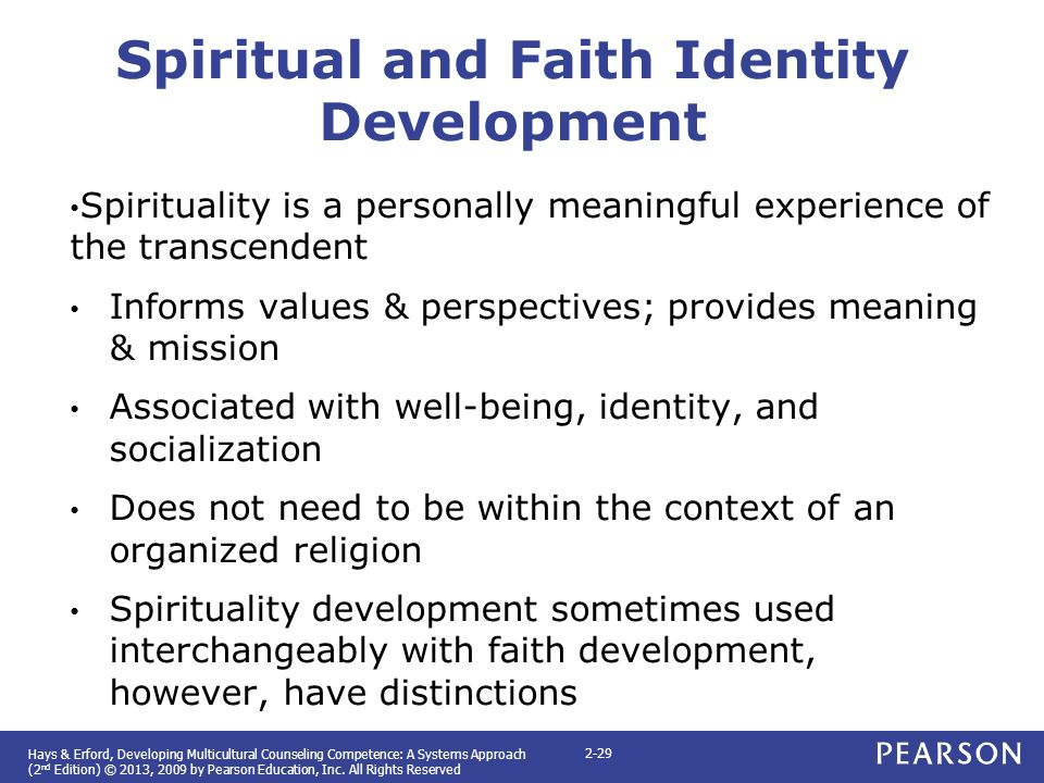 the search for spiritual identity in How to find your true identity in christ,whitney hopler - read more about spiritual life growth, christian living, and faith.