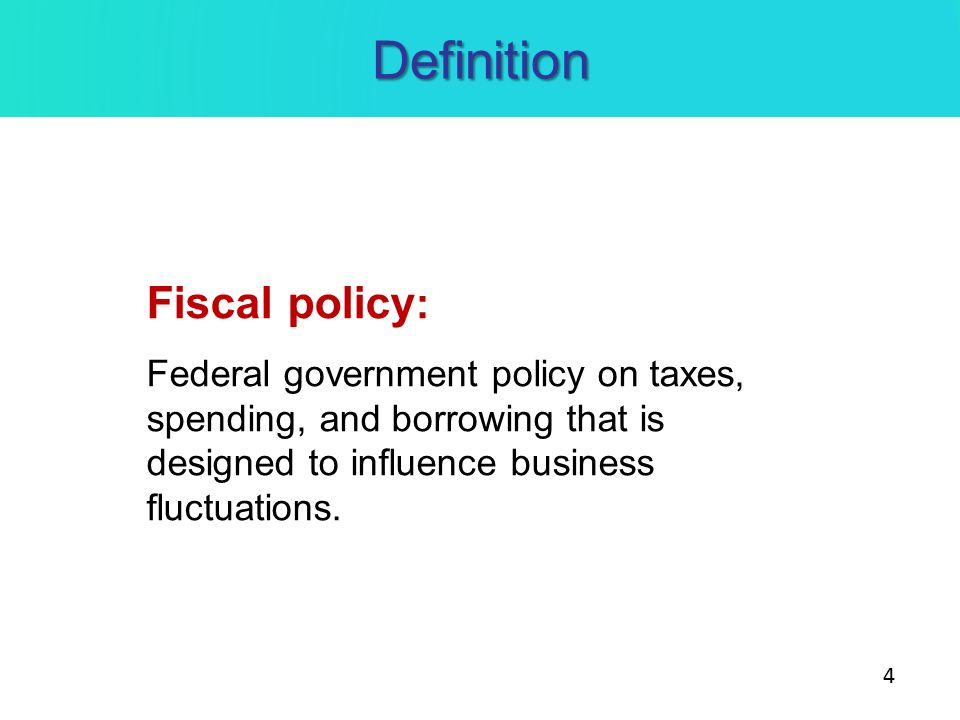 financial policy definition Definition: monetary policy is the macroeconomic policy laid down by the central bank it involves management of money supply and interest rate and is the demand side.