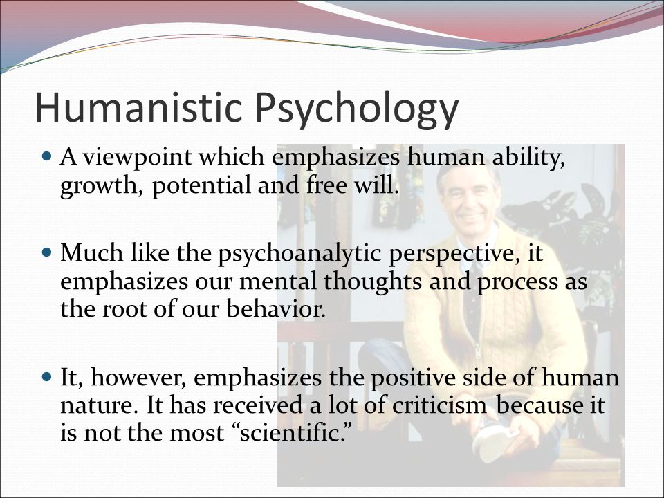 an introduction to psychological egoism of human nature The human nature argument is about as realistic and true-to-life as the claim that the moon is made of cheese or that the earth is flat it deserves not only to be countered, but crushed and ground into the dirt.