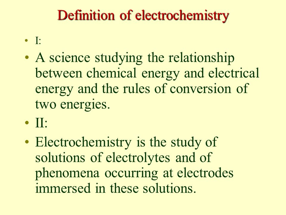 monotonic relationship definition in science