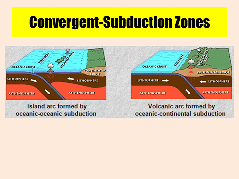 download Reviews of Environmental Contamination and Toxicology: Continuation