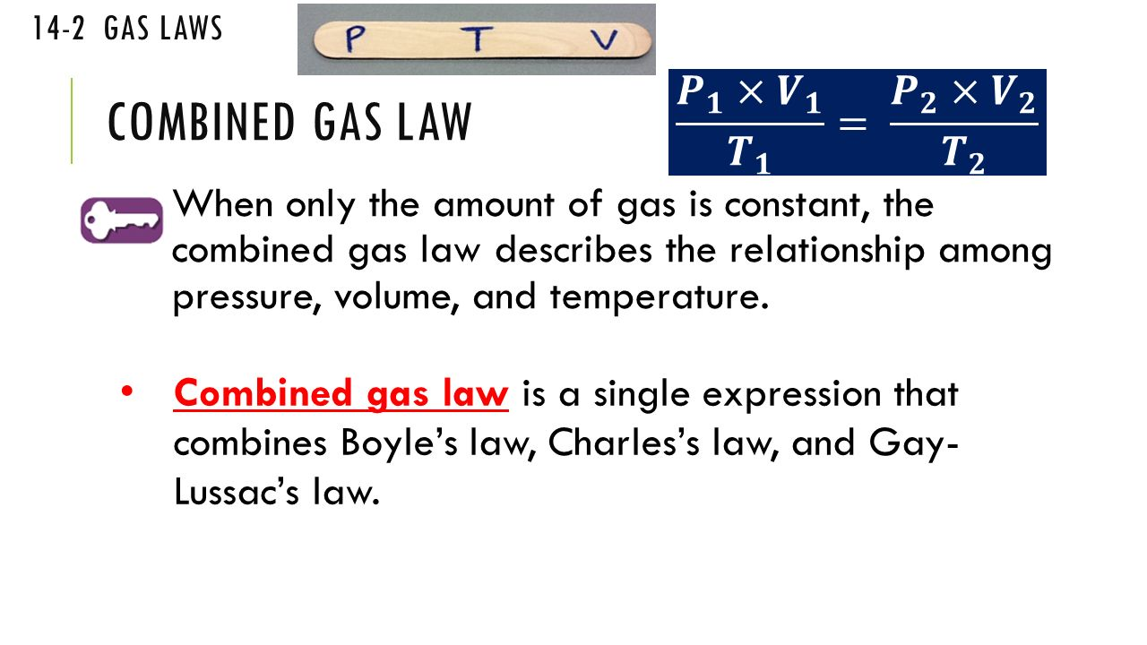 100 gas law review worksheet answers light1 jpgbell ringer gas law review worksheet answers bell ringer date why does a collision with an inflated air robcynllc Image collections