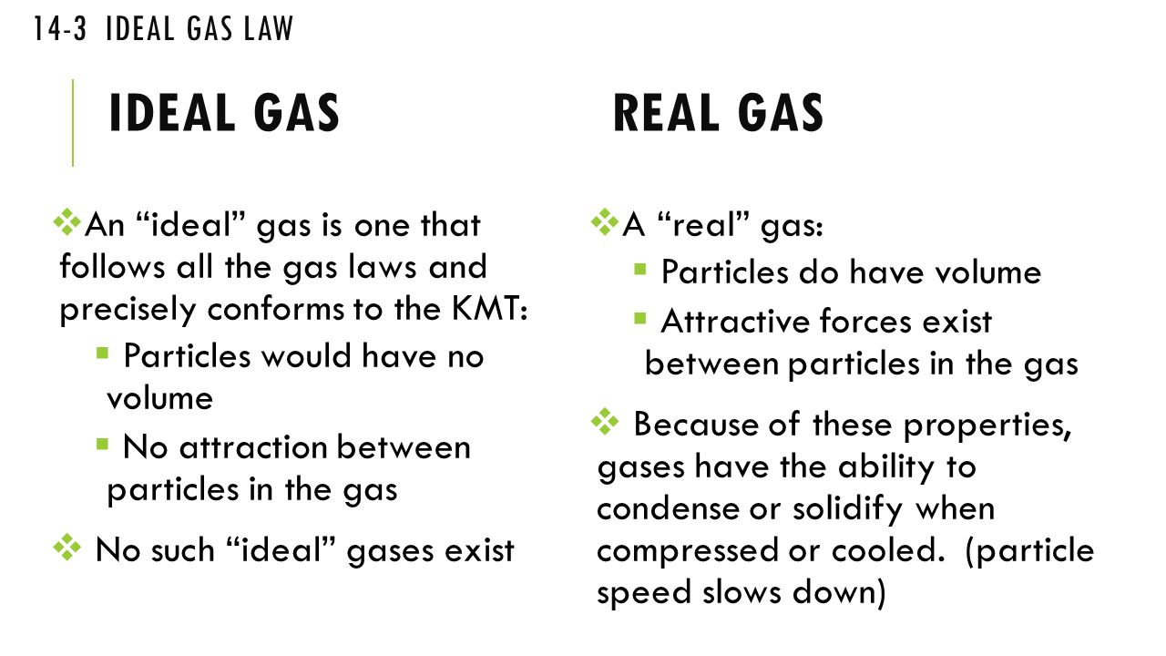 ideal gas law and magnesium For the ideal gas law,  13 how many milliliters of hydrogen at 0°c and 1400 mmhg are produced if 15g of magnesium reacts with sulfuric acid 14.