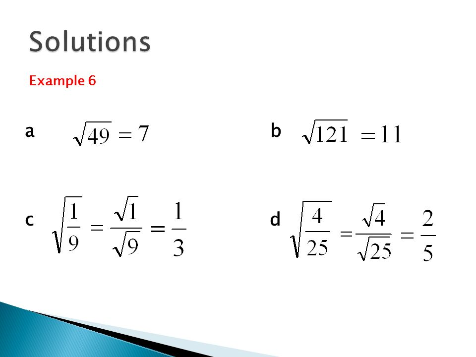 surds and indices questions and answers pdf