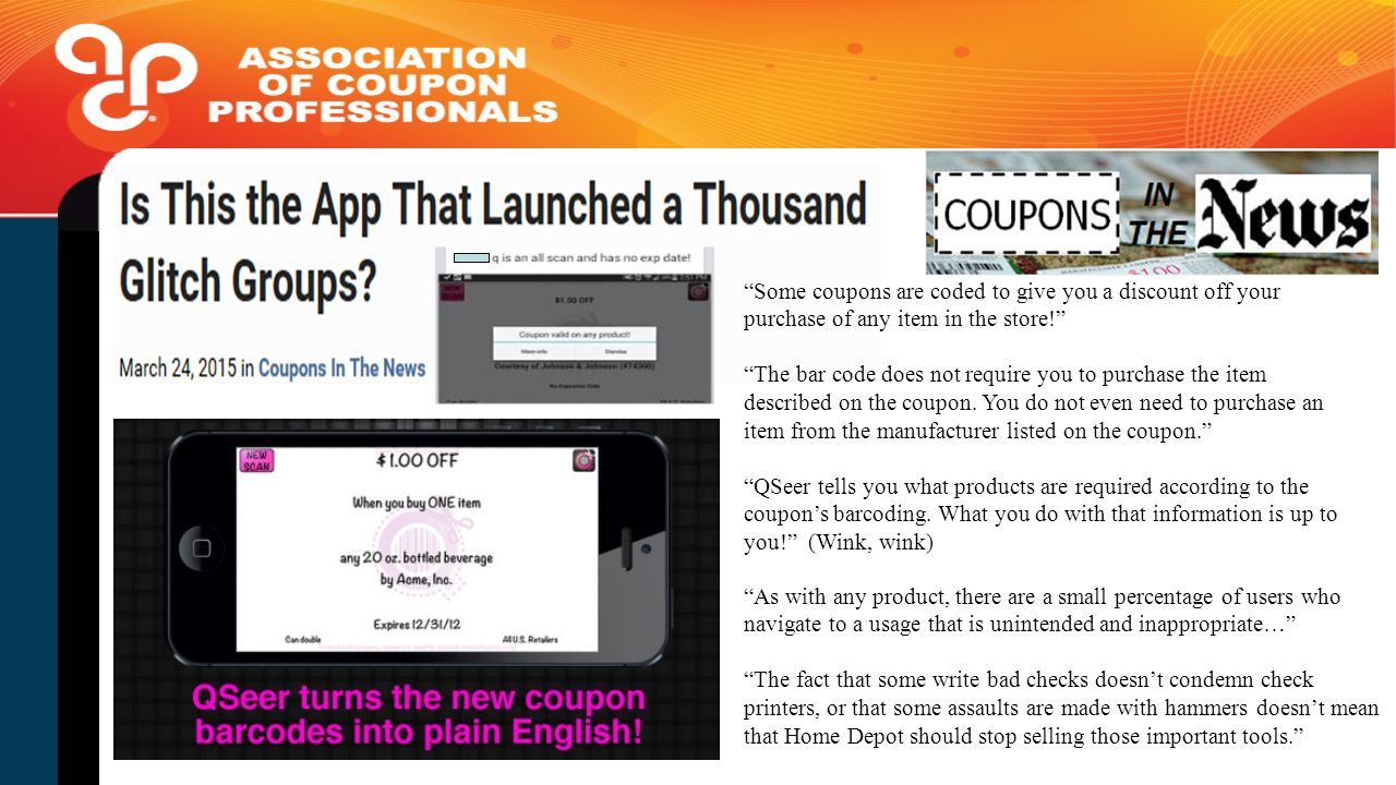 Coupon codes ebooks eharlequin coupon codes ebooks fandeluxe Images