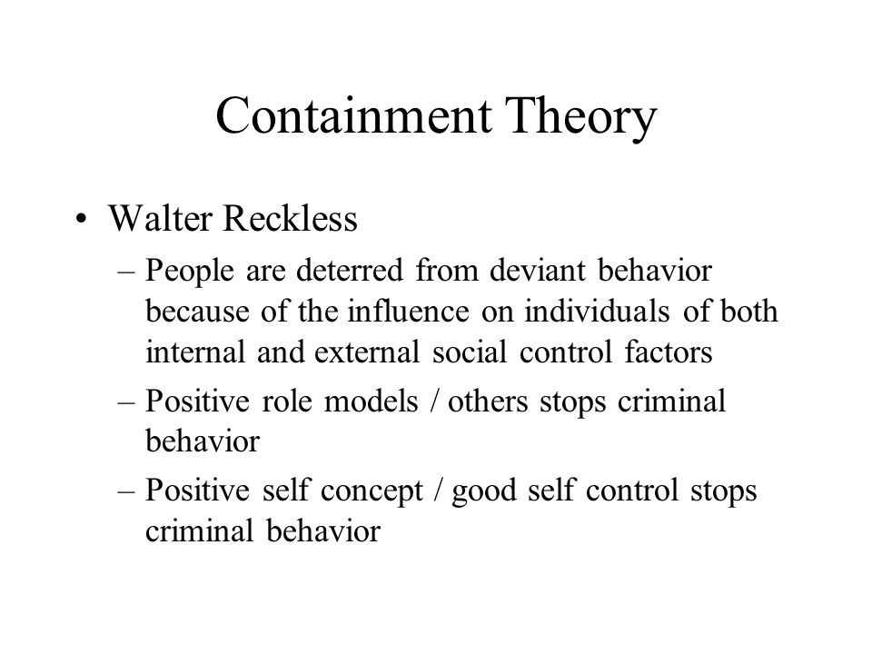 factors that influence an individuals self concept essay The self-concept theory is a significant knowledge explaining self-concept's   and the superego (conscience-driven) which may influence the way we think of  ourselves  and can be altered, and can also be affected by environmental  factors  a person may have a perception of himself different from what other  people.