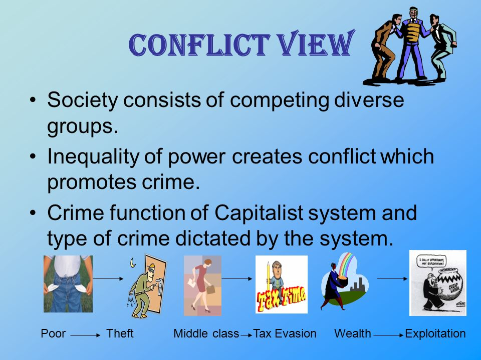 compare and contrast fuctionalism and conflict theory reflects social inequalities Distinguish between functionalism and conflict theory homework  ,     social sciences homework help question distinguish between functionalism and con.