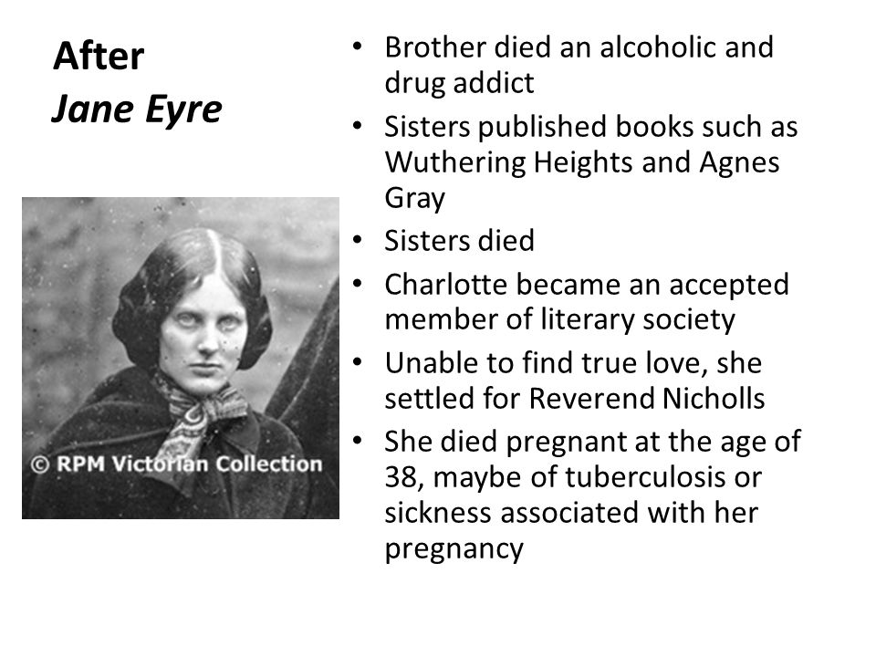 impressions after reading jane eyre essay Jane eyre 1: first impressions in her essay, the continuing appeal of jane eyre have students develop background knowledge by reading.