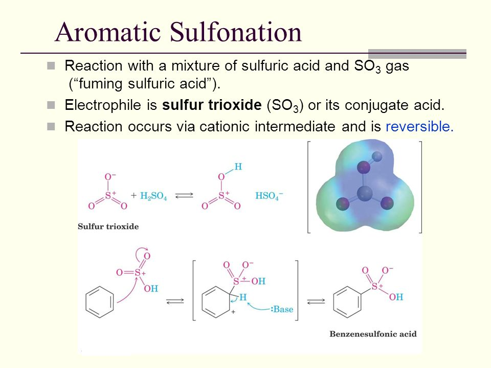 aromatic nitration Disclaimer all content on this website, including dictionary, thesaurus, literature, geography, and other reference data is for informational purposes only.