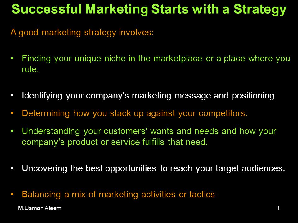 marketing starts with the needs of Scale your business email & marketing messages with amazon simple email service  start-ups start-ups use aws for everything their app needs.