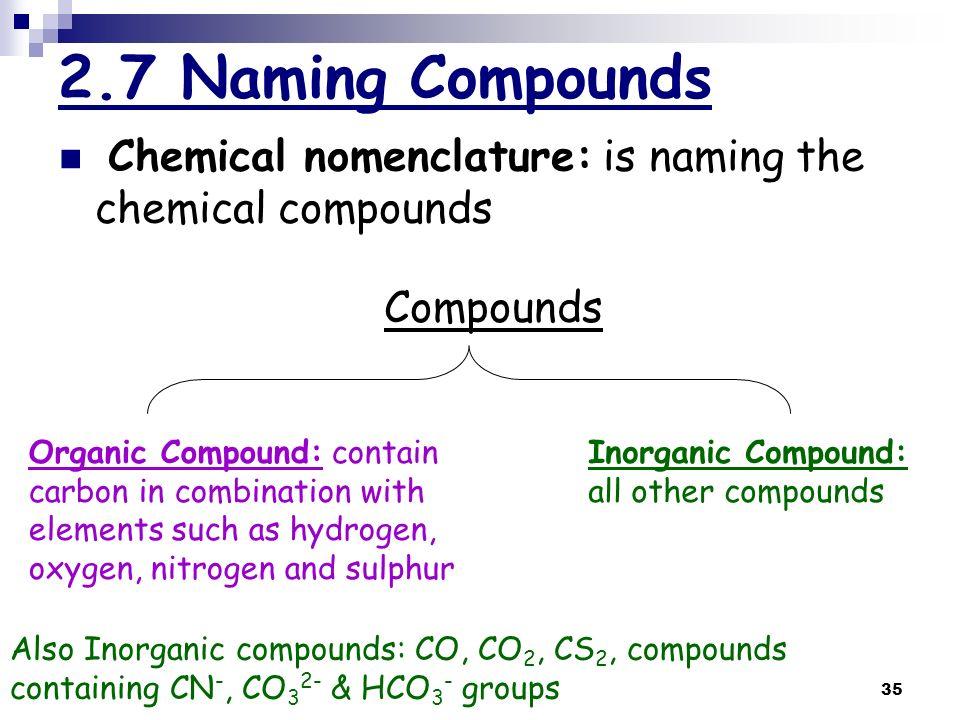 general chemistry chem 110 dr nuha wazzan ppt download. Black Bedroom Furniture Sets. Home Design Ideas
