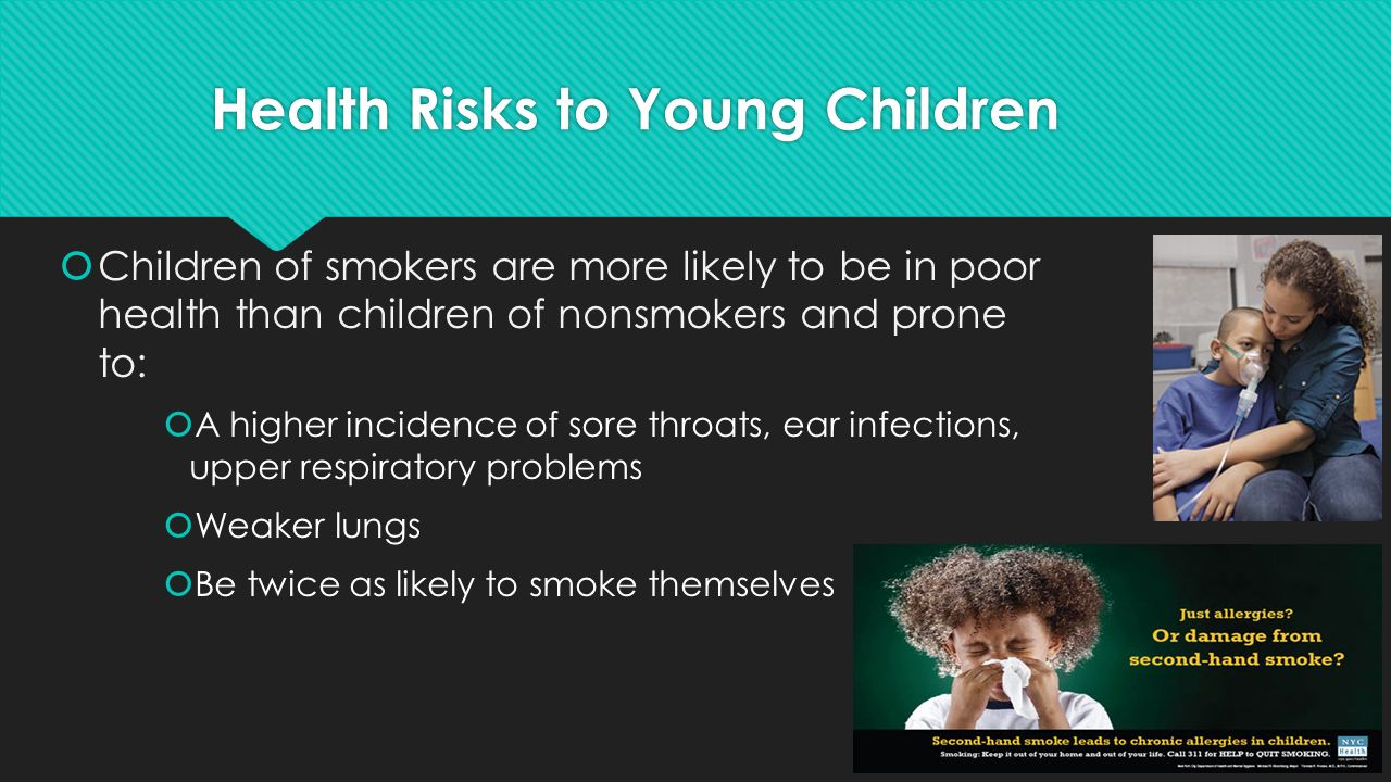 smokers can cause themselves serious health 15 ways smoking ruins your looks healthcom may 15, 2012 smoking is a leading cause of cancer, including lung, throat, mouth healthcom may receive compensation for some links to products and services on this website.