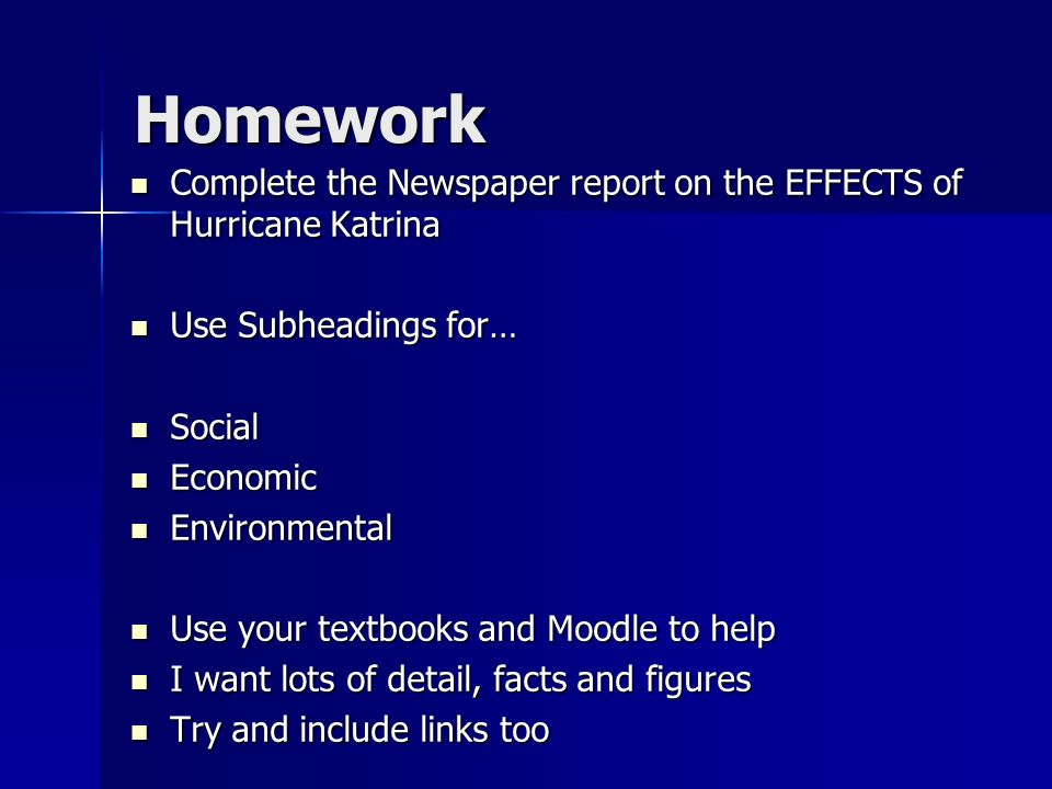 economics help homework managerial