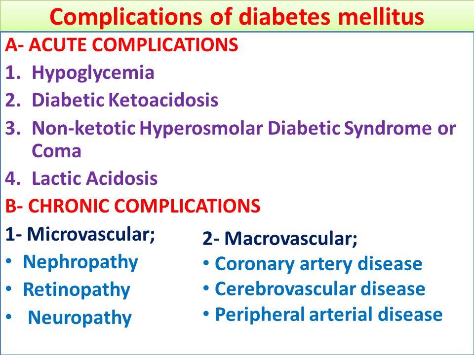 Cialis Hypoglycemia