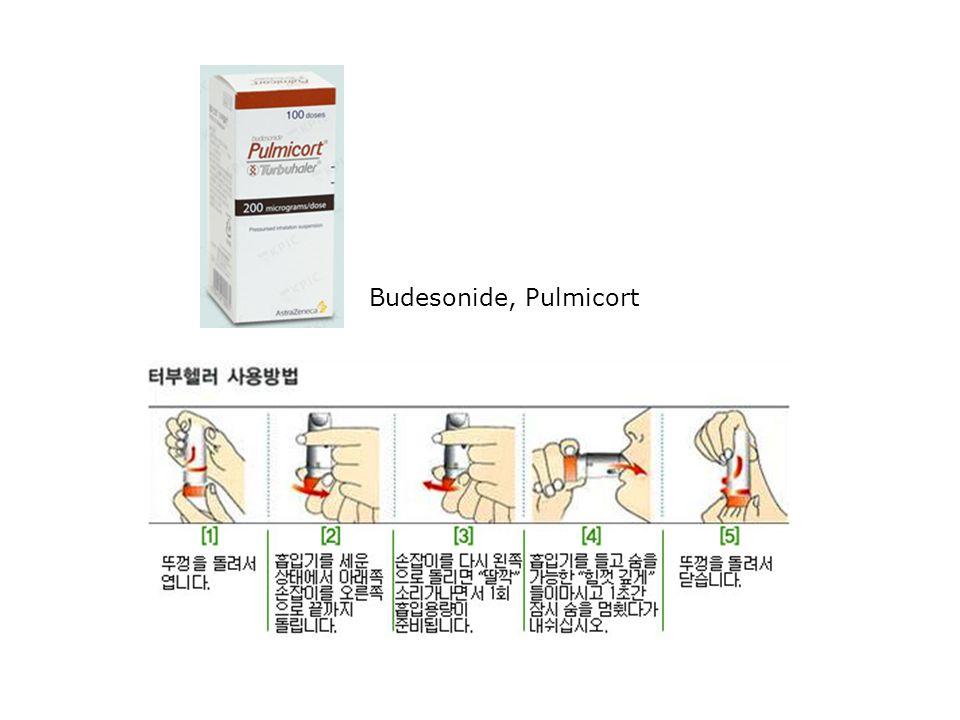 amoxil suspension dosis pediatrica