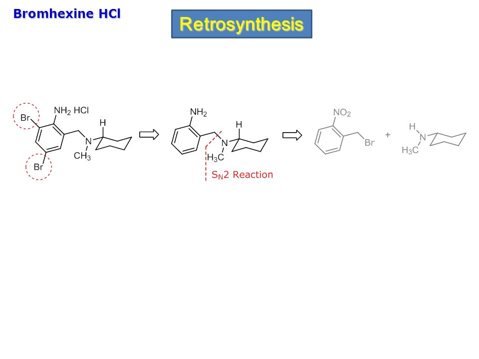 """advanced retrosynthesis Exam 4 study guide 1: review of c-c bond forming reactions chem 212 in an effort to summarize everything we have covered, this """"survey"""" has been prepared."""