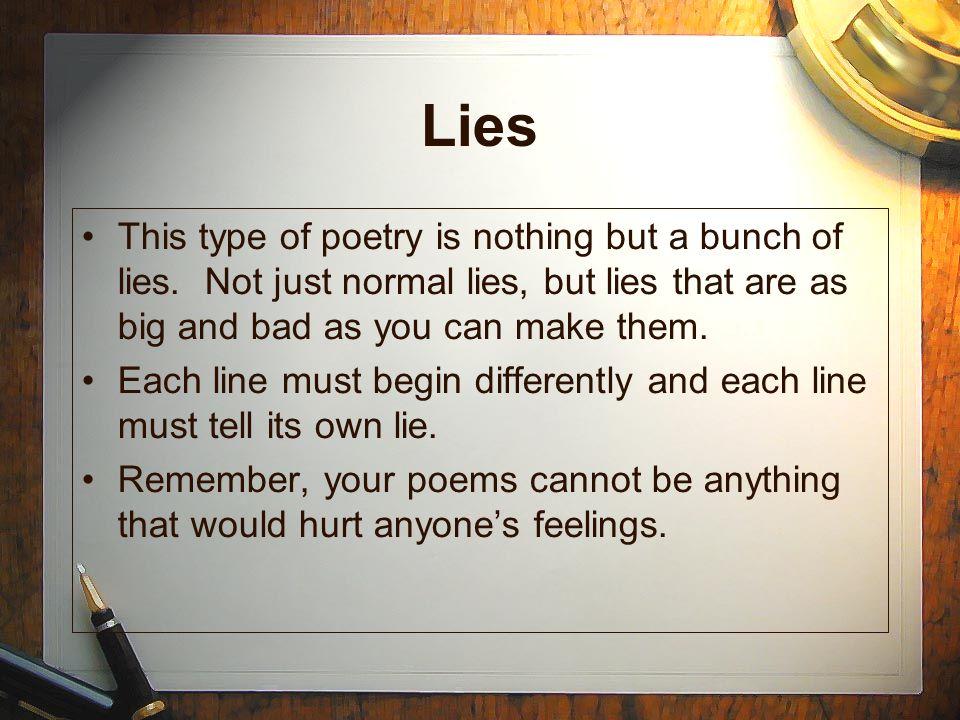 Mean Mother Poems Creativehobbystore