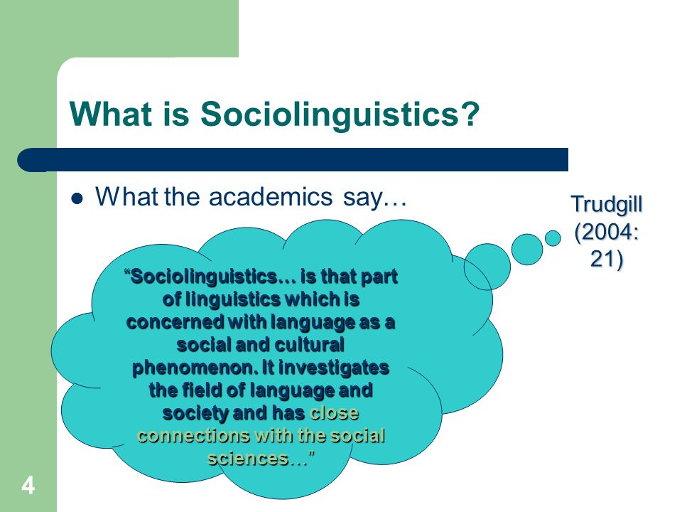 a sociolinguistic study of sexism in 2 identifying and combating sexism in efl textbooks —with a case study into china 【abstract】 this paper explores methodologies of identifying and combating.
