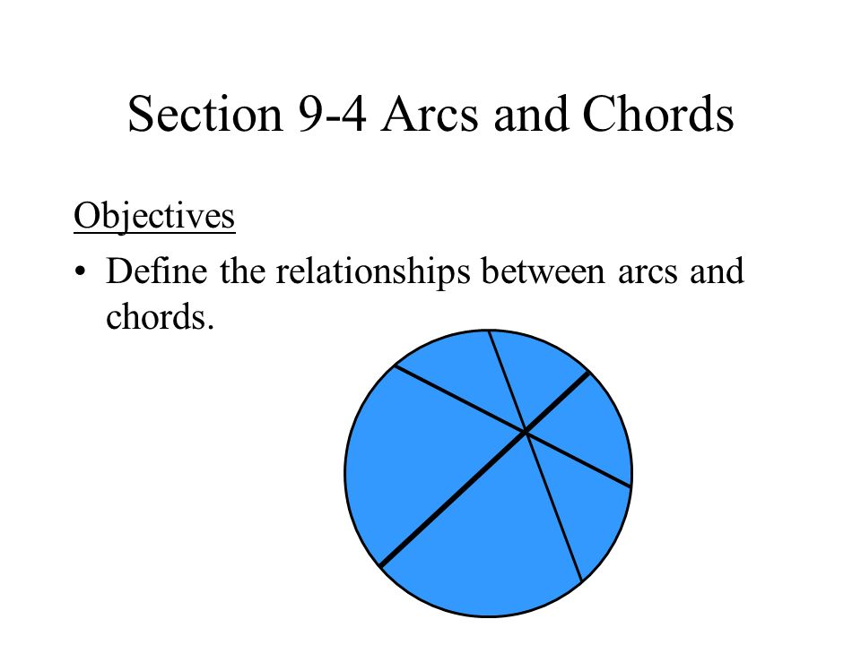 Chapter 9 Circles Define A Circle And A Sphere Ppt Video Online