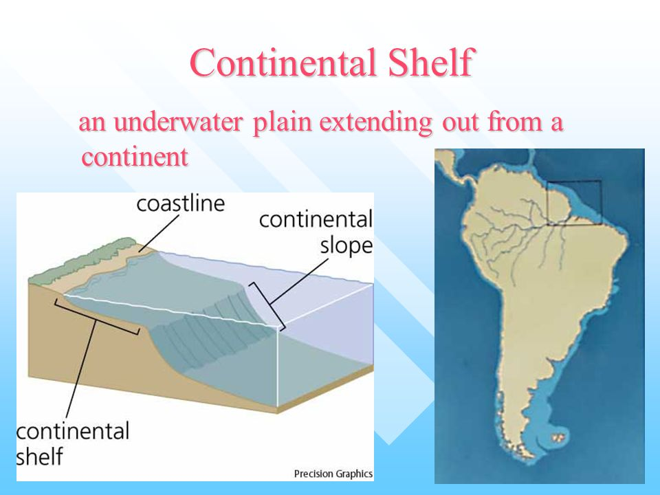 The Geography of North Carolina - ppt video online download