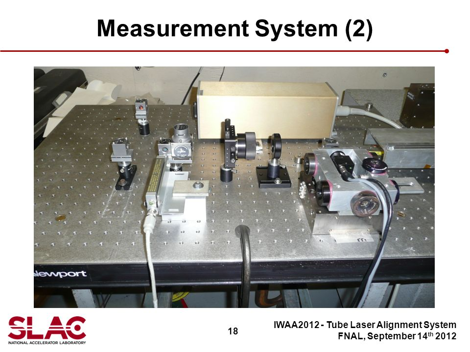 laser alignment theory We introduce a theoretical framework for study of three-dimensional alignment by moderately intense laser pulses and discuss it at an elementary level several features of formal interest are noted and clarified.