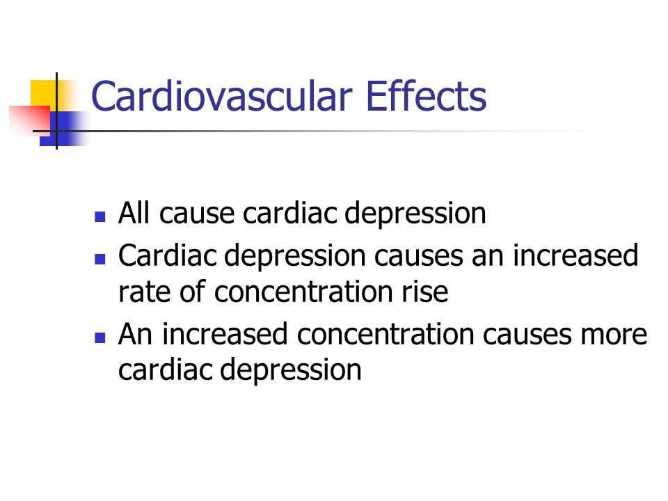 cardiovascular effects Boston, ma — cardiovascular side effects aren't limited to the use of the newer painkillers called cox-2 inhibitors-a category that includes celebrex and.