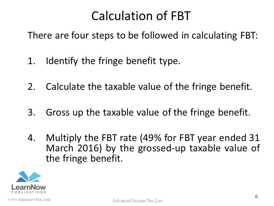 What is a fringe benefit rate? | AccountingCoach