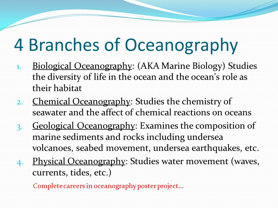 role of chemistry in seafaring Role of science in nation building - authorstream presentation role of science in nation building - authorstream presentation  • india was also at the forefront of seafaring technology  ship construction is vividly described in an ancient indian text on shipbuilding  • the use of perfumes demonstrates some knowledge of chemistry.