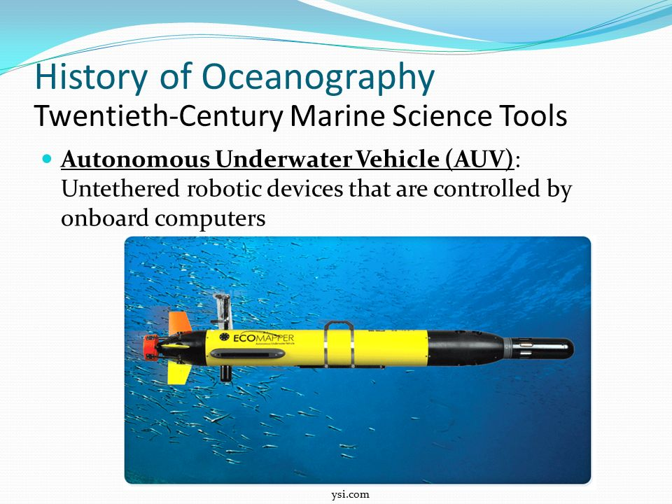 Introduction To Marine Science Ppt Video Online Download