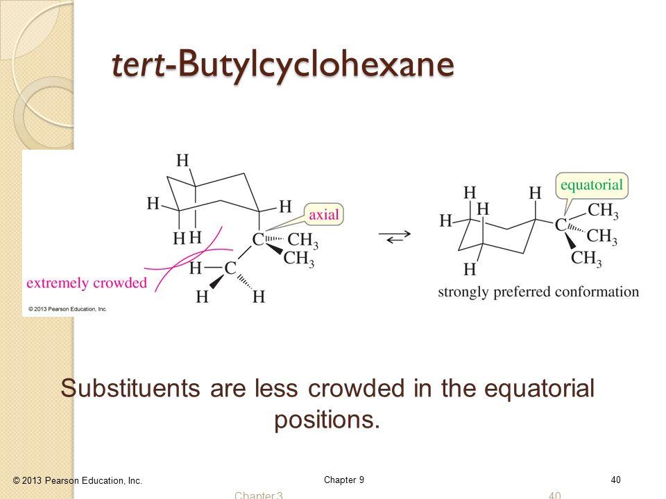 Cyclohexane conformation  Wikipedia