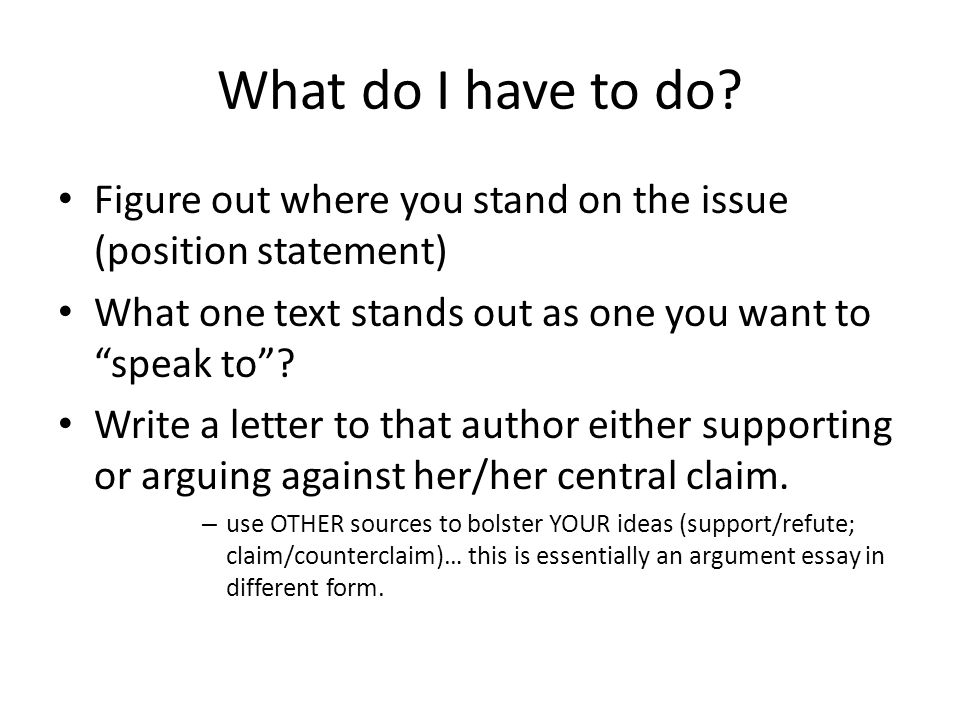 what do you stand for essay This blog post will tell you all about narrative essays and teach you how to write a narrative essay that stands out narrative essays are fun to write.