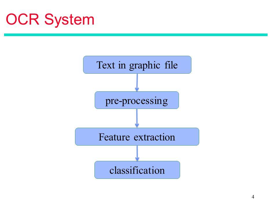ocr text recognition pdf online