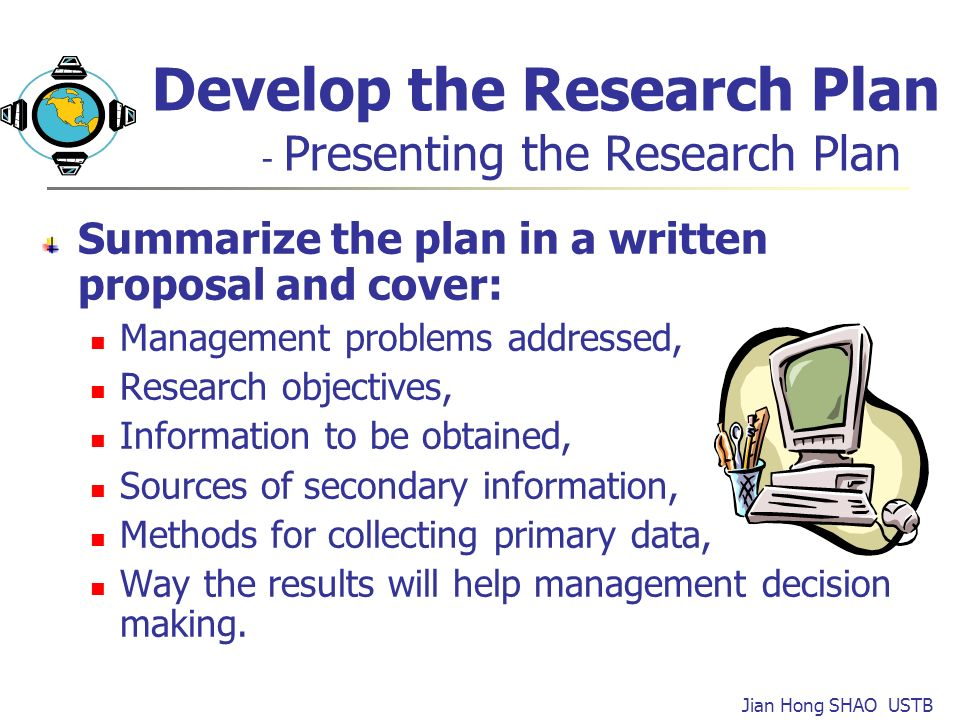 Managing Marketing Information  Ppt Video Online Download
