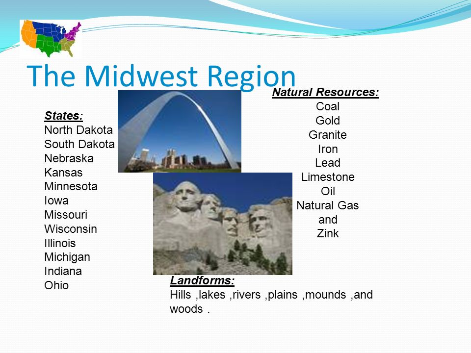 Southwest Michigan Natural Gas