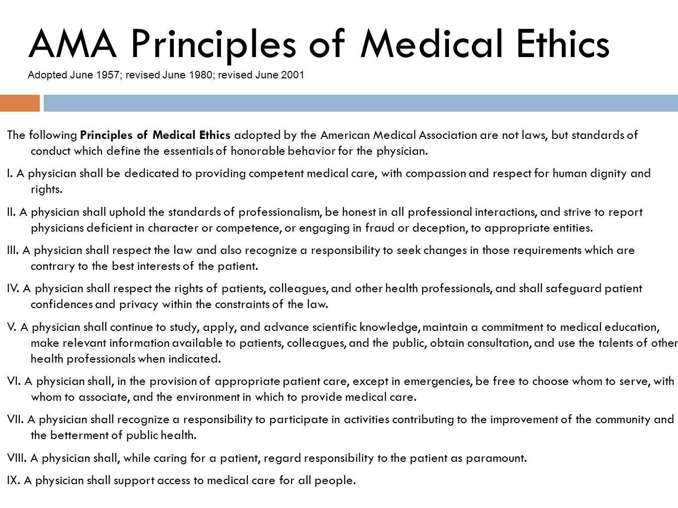 the ethical violations of medical professionals lying in advertising Rules of professional conduct   medical services, products manufactured or distributed by the client, and utilities' services  in violation of the lawyer's.