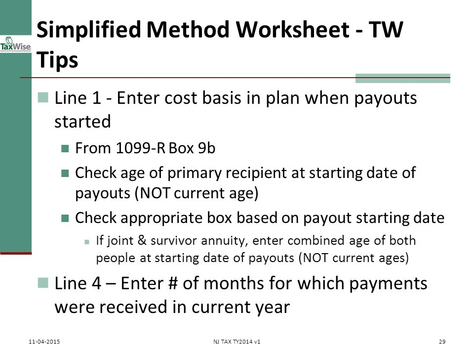 1099 R Worksheet Worksheets for all | Download and Share ...