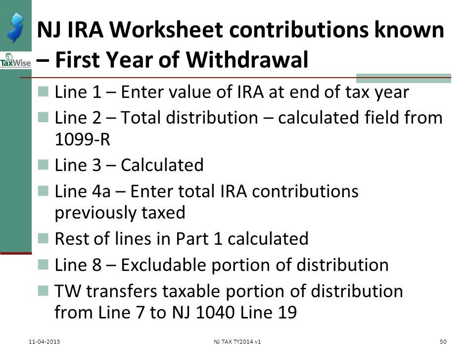 ira worksheet Termolak – Ira Worksheet