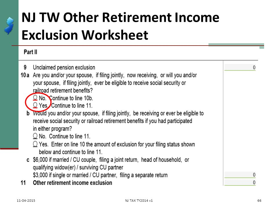 Retirement Income Worksheet Sharebrowse – Retirement Worksheet