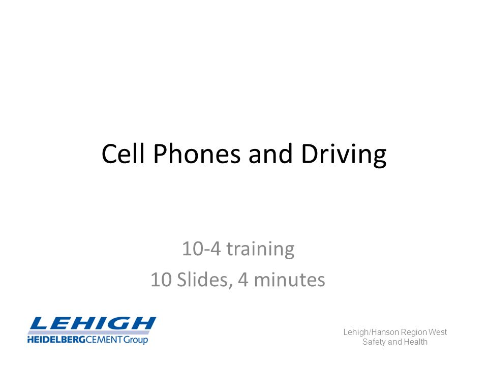 cell phones and driving argument essay • currently there is no national ban on texting or using a wireless of wireless phones while driving (2) argument essay.
