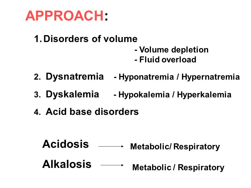 respiratory acidosis and alkalosis pdf