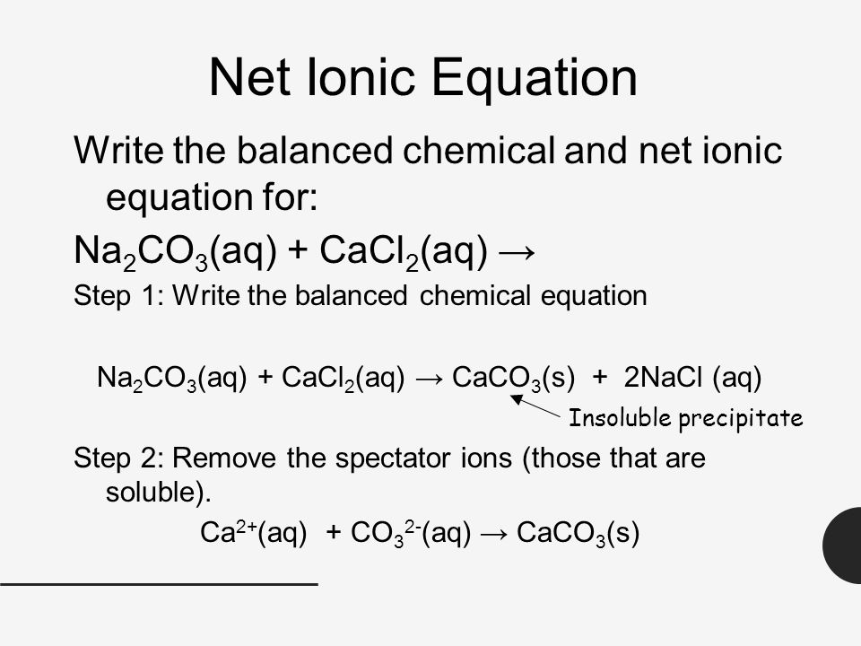 na2co3 cacl2 Between calcium chloride (cacl2) and sodium carbonate (na2co3) solutions  under vigorous stirring however, in the current work distilled water was used.