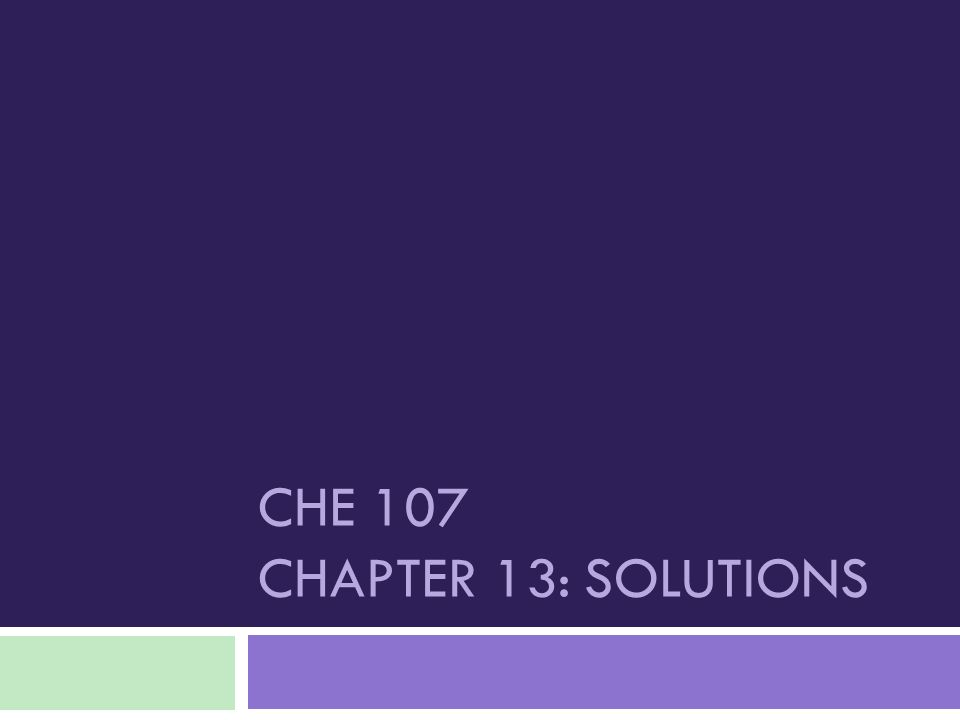 chapter 13 solutions Chapter 13 the basics of capital budgeting evaluating cash flows answers to selected end-of-chapter questions  answers and solutions: 13 .